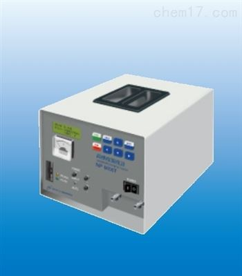 NP6000T日本电色高感度浊度计·粒子计数器
