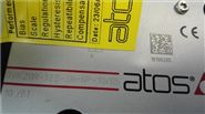 阿托斯比例阀ATOS阀OVKZOR型现货