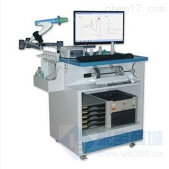 BTL-08 SPIRO比特勒肺功能测量仪(台车型)