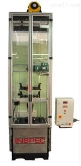 INSPEC吸收撞击测试及耐穿透性能测试