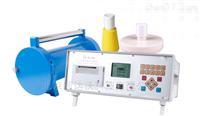 活性炭吸附测氡仪
