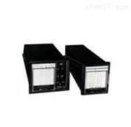 XWD1-413小型自動電位差計記錄儀上海自動化儀表六廠