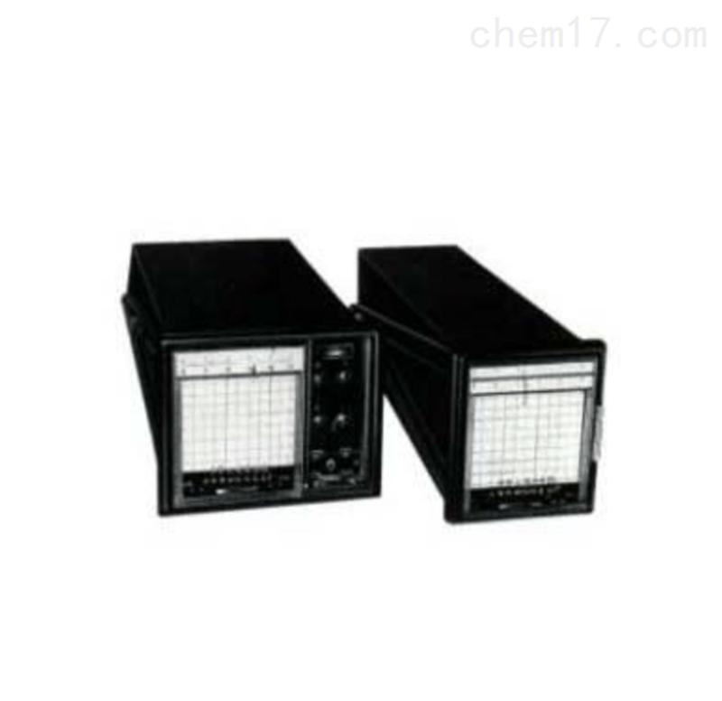 XWD1-313小型自动电位差计记录仪上海自动化仪表六厂