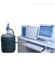 BIOCOOL smart系列液氮程序降温仪