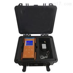 S600手持式局部放电测试仪