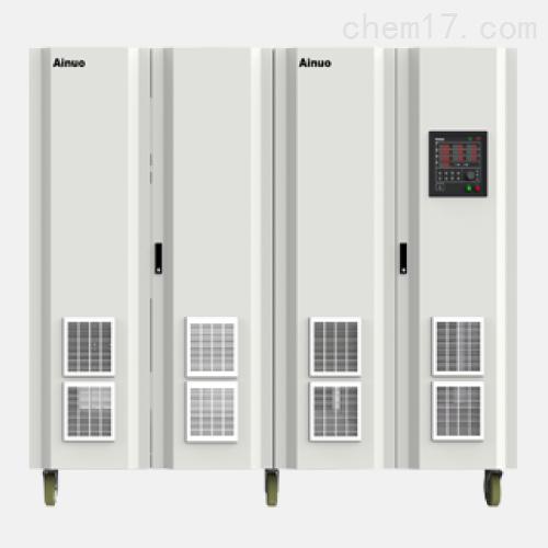 Ainuo ANFC 0-2000KV系列三相交流变频电源