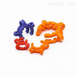 10#-45#塑料接口夹试剂耗材