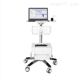 SPM-A康泰台式肺功能仪支架式台车