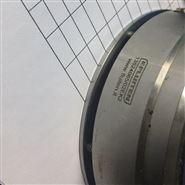 意大利原装FLUITEN机械密封13524065/02EK2