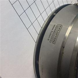 GFLA009028405意大利原装FLUITEN机械密封13524065/02EK2