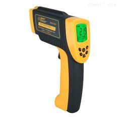 高溫型紅外測溫儀