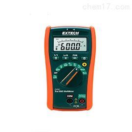EX363K型温度功能HVAC万用表