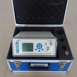 厂家推荐微水检测仪低价供应