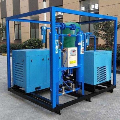 厂家供应空气干燥发生器装置