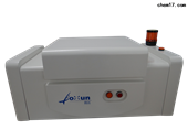 BXR616能量色散X荧光光谱仪  (真空型)