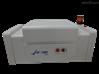 能量色散X荧光光谱仪  (真空型)