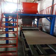 th001免拆建筑模板设备运行平稳设计合理