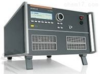 EM TEST VSS 500N12電壓浪湧模擬器