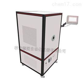 DTR-1600球型腔高温黑体辐射源