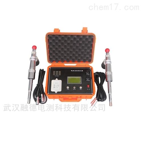 高压电缆刺扎检测仪