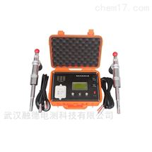 RD2135A高压电缆刺扎检测仪