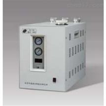HA-300/HA-500中惠普氢空一体机
