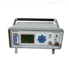 产品特点微水测量仪