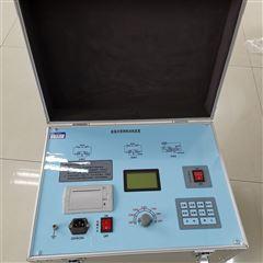 介质损耗测试仪220A