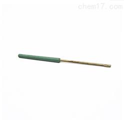 18.3cm全铜接种棒试剂耗材
