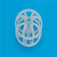 塑料PP灯笼式花环简称灯笼环填料