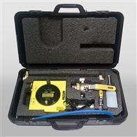 SCJN-KIT-600-L1原装parker 诊断仪器SCKIT-155-0-600
