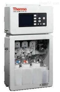 氨氮自动检测仪