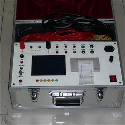 承装五级设备断路器特性测试仪