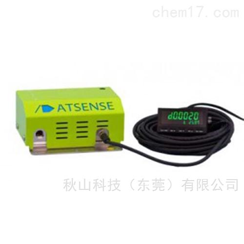 日本atsense在线液体密度测量DM-200