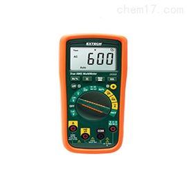EX350真有效值数字万用表