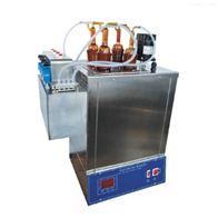 HSY-5096A石油產品銅片銀片腐蝕測定儀