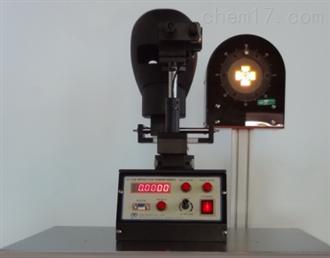 YT-308银宗望远镜光学测试仪