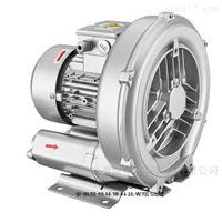 鱼塘增氧单叶轮高压风机