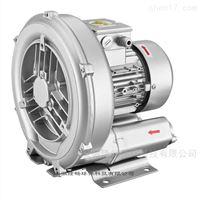 真空漩涡风泵/旋涡气泵/旋涡泵