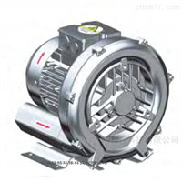 河南污水处理曝气单叶轮高压鼓风机