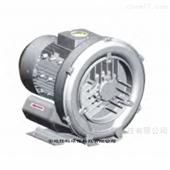 LC水产养殖增氧漩涡气泵/旋涡泵