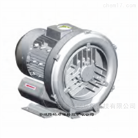 旋涡风泵/漩涡气泵厂家