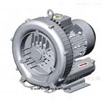 安阳污水处理曝气单叶轮风机