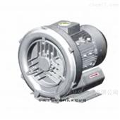 LC水产养殖水底曝气增氧漩涡气泵/旋涡泵