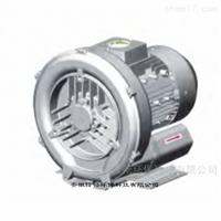 许昌单段式/单段污水处理曝气高压鼓风机