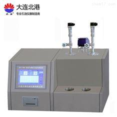 自动汽油氧化安定性测试仪(油浴诱导期法)