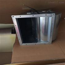 R4E310-AP11-01/F01现货EBM散热风机