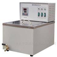 GT0349恒温水浴槽