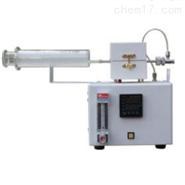 热解析仪 JX-1