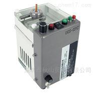 日本jp-union联合电器电极抛光机UGS-031C